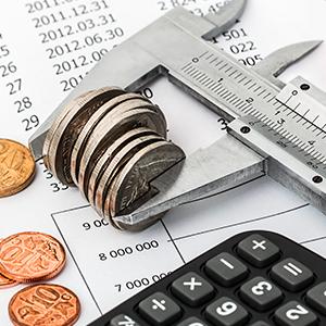 Le contrôle du taux d'intérêt étranger par le juge de l'exequatur