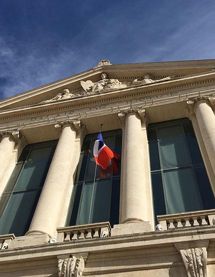 L'absence de fraude dans l'exequatur du jugement étranger : une condition d'application restreinte