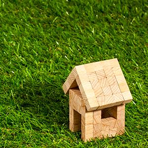 Exequatur et succession immobilière