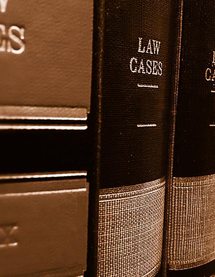 L'exequatur partiel des décisions de justice étrangères