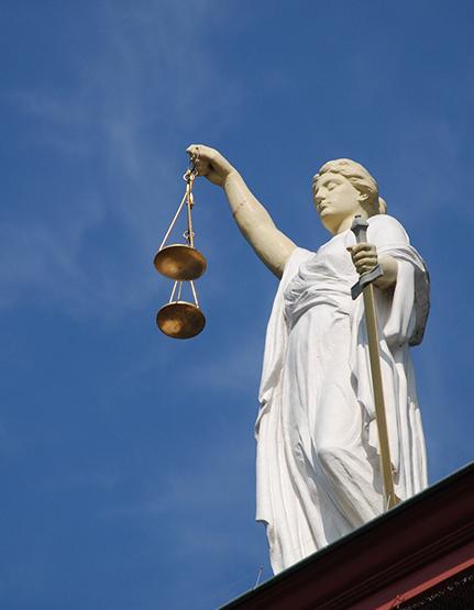 Le juge de l'exequatur doit contrôler le montant d'une condamnation étrangère envers l'ordre public