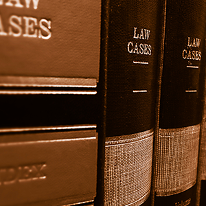 L'exequatur des sentences arbitrales