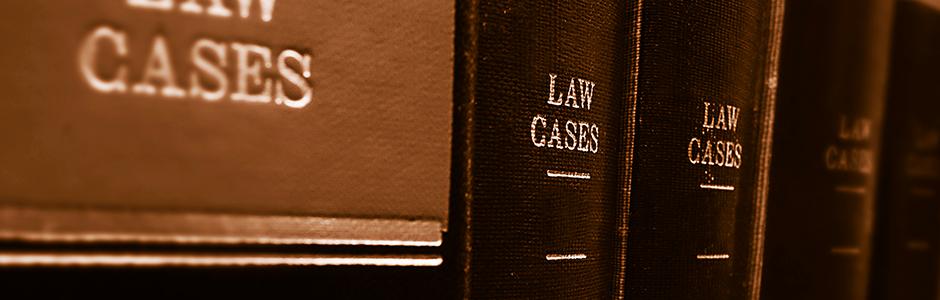 L'irrégularité non-invoquée devant le tribunal arbitral ne peut l'être devant le juge de l'exequatur